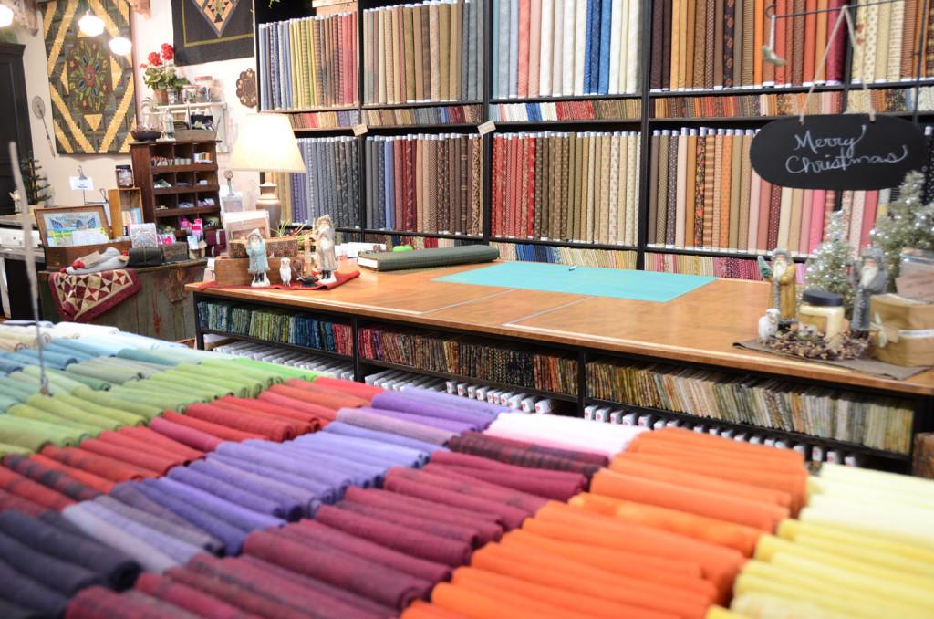 Woolen_Needle_Shop_Photo