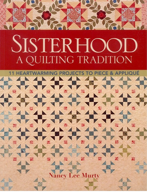 Quilting - The Woolen Needle : country traditions quilt shop - Adamdwight.com