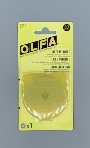 Olfa 28 mm Rotary Blades